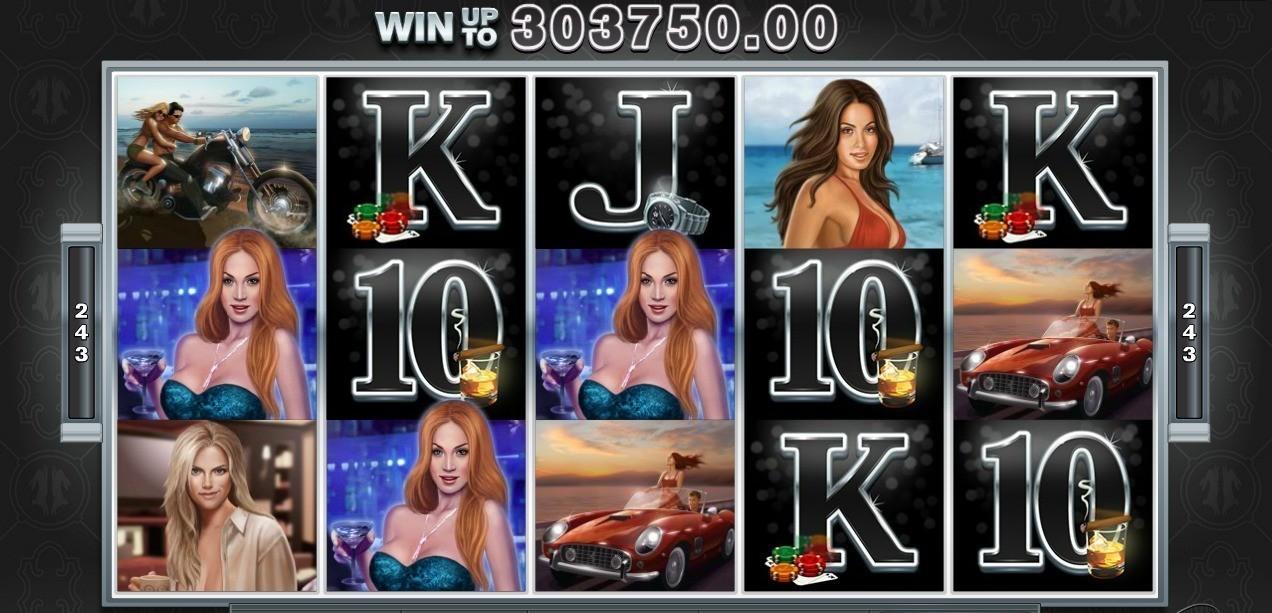 Первые шаги лучшие бонусы интернет казино